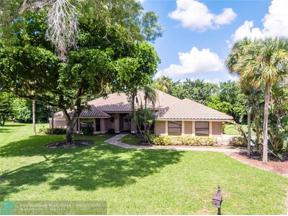 Property for sale at 7035 Suffolk Ln, Parkland,  Florida 33067