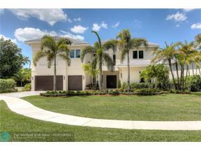 Property for sale at 10100 Sweet Bay St, Plantation,  Florida 33324