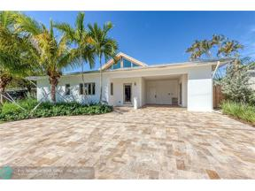 Property for sale at 1935 NW 3rd Ave, Wilton Manors,  Florida 33311