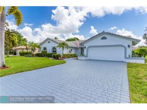 Property for sale at 8648 NW 57th Ct, Coral Springs,  Florida 33067