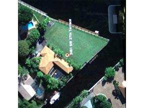 Property for sale at 2461 SW 27th Terrace, Fort Lauderdale,  Florida 33312