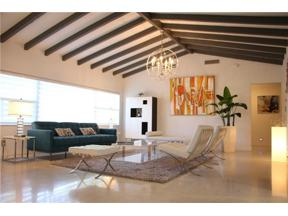 Property for sale at Fort Lauderdale,  Florida 33306