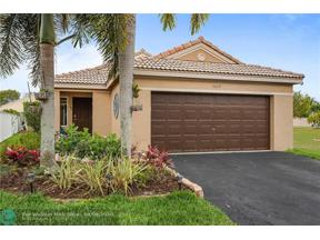 Property for sale at 4009 Pine Ridge Ln, Weston,  Florida 33331