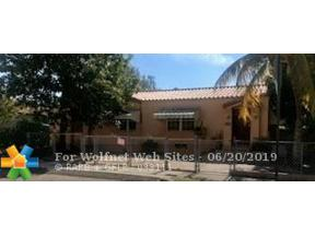 Property for sale at 946 SW 9th St, Miami,  Florida 33130
