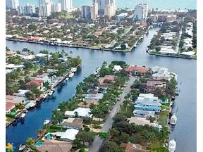 Property for sale at 2513 SE 12Th St, Pompano Beach,  Florida 33062