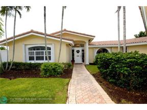 Property for sale at 2790 NE 57th Ct, Fort Lauderdale,  Florida 33308