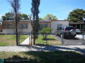 Property for sale at 5470 NW 173rd Dr, Miami Gardens,  Florida 33055