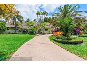 Property for sale at 2216 NE 27th St, Lighthouse Point,  Florida 33064