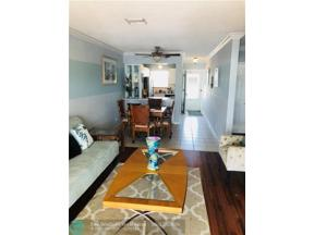 Property for sale at 2311 NE 36th St Unit: 2E, Lighthouse Point,  Florida 33064