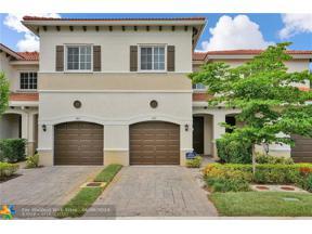 Property for sale at 373 NE 47th Pl, Pompano Beach,  Florida 33064