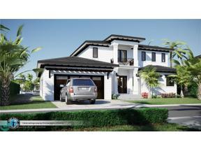 Property for sale at 2532 NE 22nd Ter, Fort Lauderdale,  Florida 33305