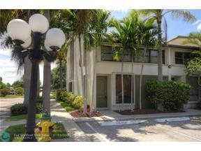 Property for sale at 3900 NE 18th Ave Unit: 11C, Oakland Park,  Florida 33334