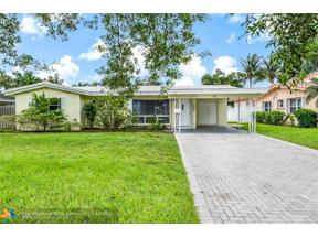 Property for sale at 258 Avalon Ave, Lauderdale By The Sea,  Florida 33308