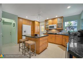 Property for sale at 2200 N Riverside Dr, Pompano Beach,  Florida 33062