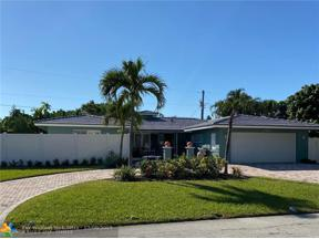 Property for sale at 2764 NE 34th St, Fort Lauderdale,  Florida 33306