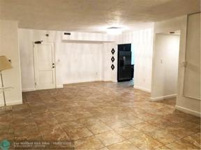 Property for sale at 10185 Collins Ave Unit: 309, Bal Harbour,  Florida 33154