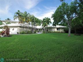 Property for sale at 2640 Bayview Dr, Fort Lauderdale,  Florida 33306