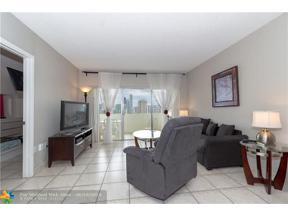 Property for sale at 300 Bayview Dr Unit: PH01, Sunny Isles Beach,  Florida 33160