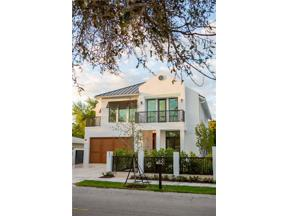 Property for sale at 851 SE 11th Ct, Fort Lauderdale,  Florida 33316