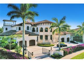 Property for sale at 7130 Lemon Grass Drive, Parkland,  Florida 33076