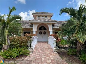 Property for sale at 8935 NW 68th Ct, Parkland,  Florida 33067