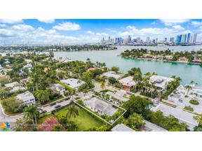 Property for sale at 115 4th Dilido Ter, Miami Beach,  Florida 33139
