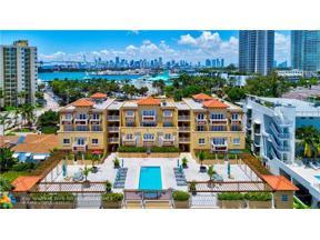 Property for sale at 227 Michigan Av Unit: 202, Miami Beach,  Florida 33139