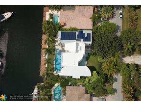 Property for sale at 450 Victoria Ter, Fort Lauderdale,  Florida 33301