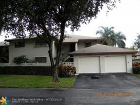Property for sale at 3951 NE 18th Ave Unit: 1502, Pompano Beach,  Florida 33064