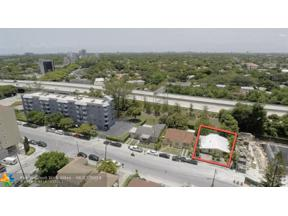 Property for sale at 1120 SW 3rd Ave, Miami,  Florida 33130