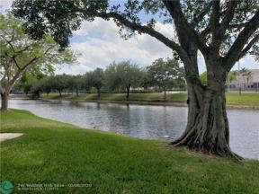 Property for sale at Unit: 2418, Coconut Creek,  Florida 33063
