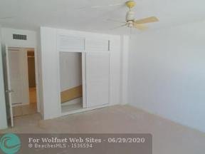 Property for sale at 3850 Galt Ocean Dr Unit: 510, Fort Lauderdale,  Florida 33308