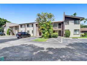 Property for sale at 311 W Laurel Dr Unit: 1402, Margate,  Florida 33063