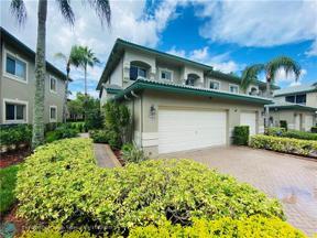 Property for sale at 7923 Exeter Blvd Unit: 201, Tamarac,  Florida 33321