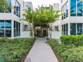 Property for sale at 240 Shore Ct, Lauderdale By The Sea,  Florida 33308