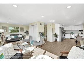 Property for sale at 4836 NE 23rd Ave Unit: 11, Fort Lauderdale,  Florida 33308