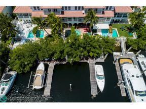 Property for sale at 3832 NE 199th Ter Unit: 3832, Aventura,  Florida 33180