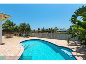 Property for sale at 5200 NE 26th Ave, Fort Lauderdale,  Florida 33308