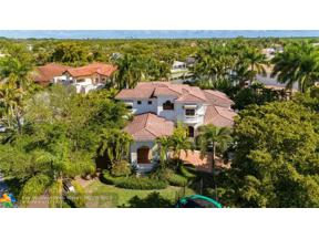 Property for sale at 1561 Agua Ave, Coral Gables,  Florida 33156