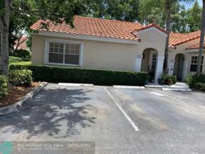 Property for sale at 1434 Cottonwood, Weston,  Florida 33326