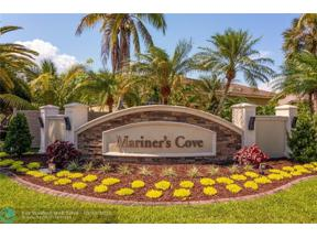 Property for sale at 472 NW 118th Ter, Coral Springs,  Florida 33071