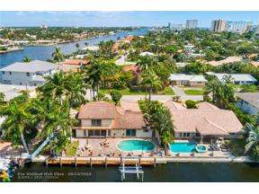 Property for sale at 3200 S Terra Mar Dr, Lauderdale By The Sea,  Florida 33062