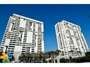 Property for sale at 20225 NE 34th Ct Unit: 413, Aventura,  Florida 33180