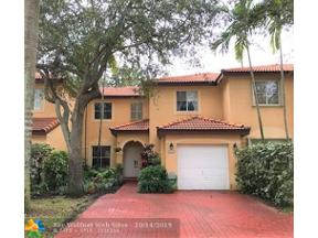 Property for sale at 14010 S Forest Oak Cir, Davie,  Florida 33325