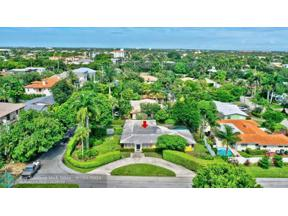 Property for sale at 2101 NE 28th Ave, Fort Lauderdale,  Florida 33305