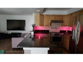 Property for sale at 3310 Quail Close Unit: 24, Pompano Beach,  Florida 33064
