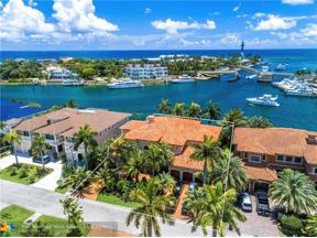 Property for sale at 2742 NE 24th St, Lighthouse Point,  Florida 33064