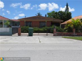 Property for sale at 905 SW 79th Ave, Miami,  Florida 33144