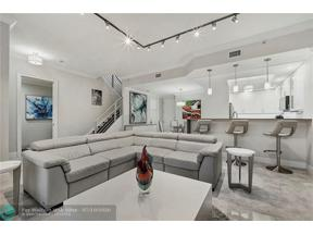 Property for sale at 2625 NE 14th Ave Unit: 116, Wilton Manors,  Florida 33334