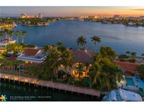 Property for sale at 1801 SE 10th St, Fort Lauderdale,  Florida 33316